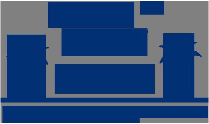 【TEST】横山ゆうたのハワイ不動産
